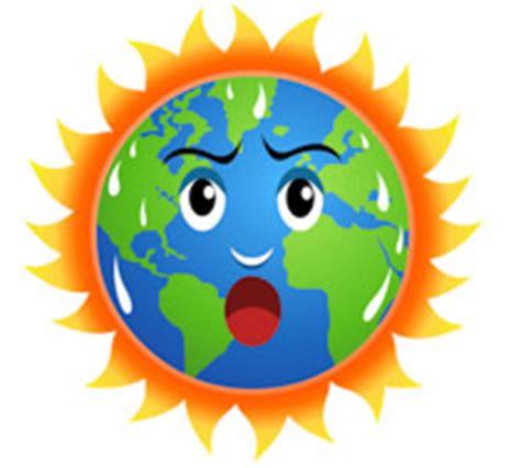Global warming Essay - Custom-Essaysorg