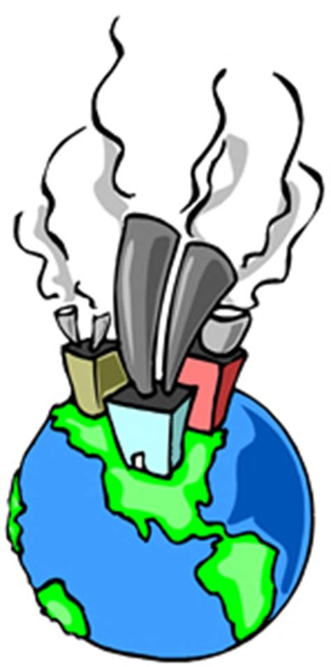 Essay on The Effects of Global Warming - 681 Words Cram