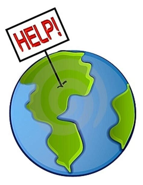 What are the implications of global warming essay