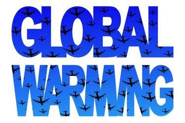 A Cause and Effect Essay Example About Global Warming